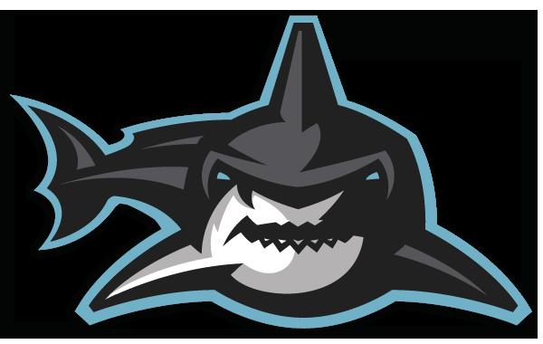 shark logo png love birds clip art image love birds clip art image